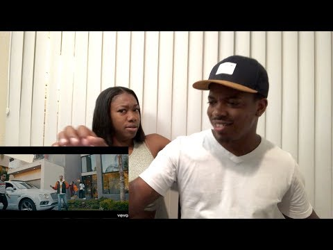 G Herbo - Swervo (Official Music Video) ft. Southside [REACTION]