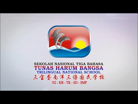 Sekolah Nasional Tiga Bahasa Tunas Harum Bangsa