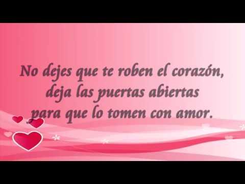 Frases De Amor Cortas Y Bonitas Para Dedicar Al Amor De Tu Vida