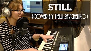 Still (Cover by Nelli Savchenko) - Savchenko family