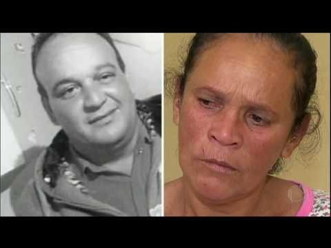 Mulher desabafa sobre agressões do marido controlador em Itatiba (SP)