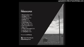 Kelly Pardekooper - Love Her So