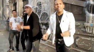 Lo que no fue no será - Michel Robles & El Sello (Videoclip Oficial)