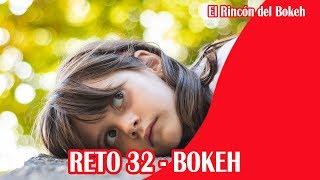 Reto32 Bokeh