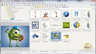 Оптимизация фотографий и картинок для сайта  Урок 14
