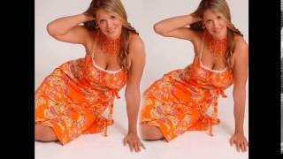 похудение до и после фото мужчины