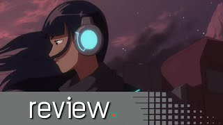Star Renegades Review - Noisy Pixel