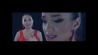 Nana Dinu - Iubire maxima Best Colaj Video