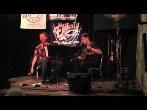 Ben Fuhrman and Ryan Hunt - Mighty Uke Day Set