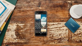 The Best Wallpapers For Your Phone!