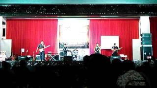 Video The Legacy Brotherz - Masih Ku Nyayang (Konsert Anugerah Juara Carta Lagu Bidayuh Edisi 5) download MP3, 3GP, MP4, WEBM, AVI, FLV Juli 2018