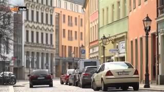 Dokumentation Verfassungsschutz   Wer Sind Die Wahren Verfassungswidrigen doku Deutsch 20