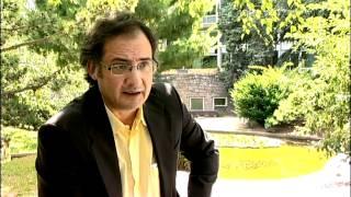 Rock Art and the World Heritage Convention - Felipe Criado Boado