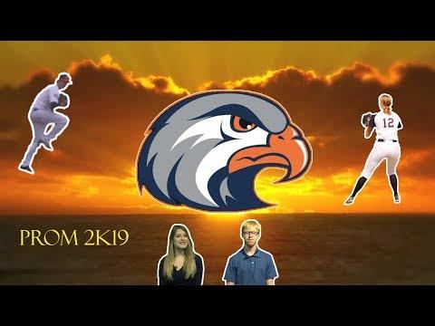 2019 College Place High School Trimester 3 Spotlight