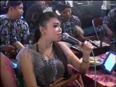 Gending Musik Jawa Kodok Ngorek (gamelan jawa) - Javanese Gamelan Ti Budoyo
