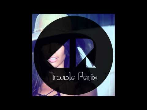Leona Lewis - Trouble ( Dr. Levy Remix )