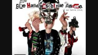 Sido ft. Harris, George Clinton, Belita Woods - Ruff Sex