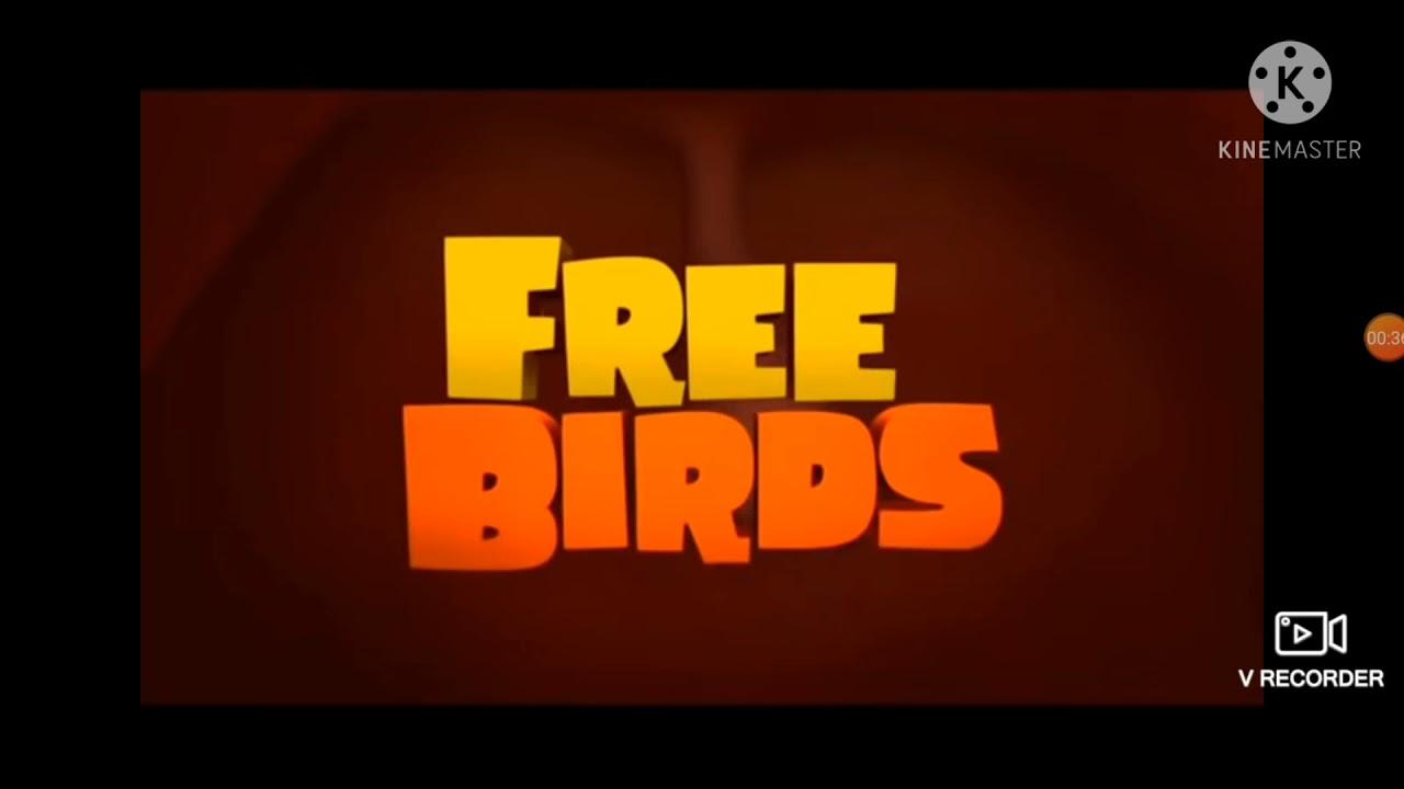 Download opering free birds 2013