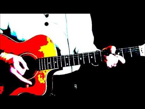 Suzie Q - CCR, Rolling Stones - written by Dale Hawkins