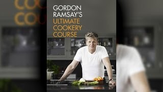 Курс элементарной кулинарии Гордона Рамзи — Эпизод 3