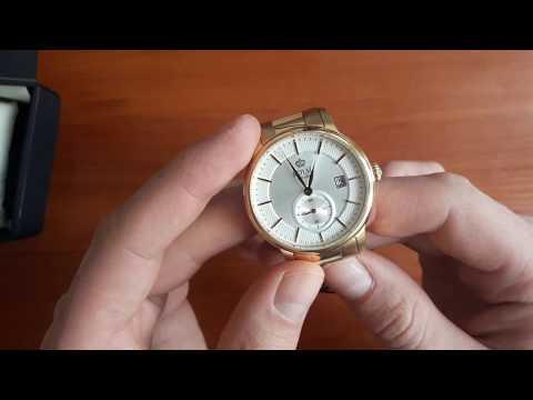 Продаем точные копии швейцарских часов omega самого высокого качества. Omega модель om8369. Купить быстрый заказ. Omega модель om8306.