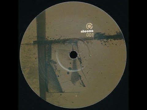 Exium - Curse X2 [NH01] (Techno 2004)