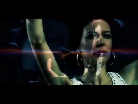 скачать dj s@work someday. DJ s  Work - Someday - DJ s  Work - Someday слушать онлайн трек