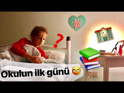 Elvina Rva Vs Sumush777 Yeni TikTok Videolari 2021