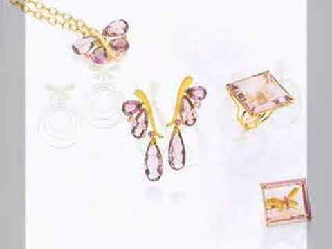 jóias, colar, pedras, pulseiras, presidente prudente