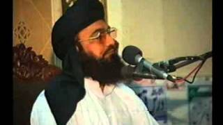 Allama Asmat Ullah  Khan Saqib Multani