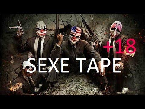 sexe tape fr sexe érotique