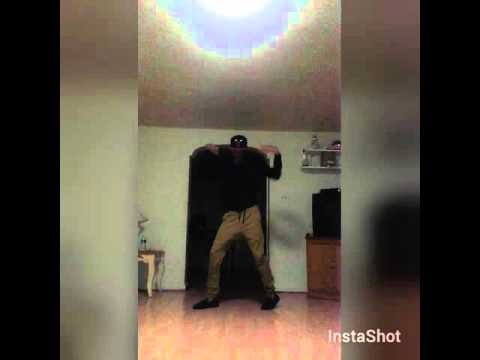 JANET JACKSON I GET SO LONELY. DANCE FREESTYLE