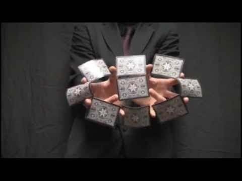 ivan's-insane-illusions-long-island-ny-party-magician:-sleight-of-hand-&-card-flourishes