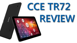review tablet cce tr72 android 4 2 dual core 1gb ram