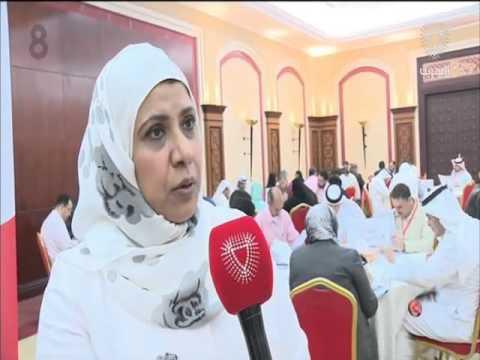 الفاضل: نتائج الامتحانات الوطنية تساهم في تقييم وتطوير مسيرة التعليم في المملكة 23-3-2016