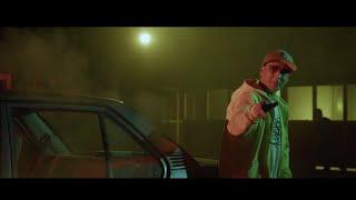 Ero ft. Skip – Nie Mogę Przestać (prod. Szczur JWP) Dj Falcon1