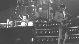 """Need Your Loving Tonight"" - Queen Live Oakland 1980"