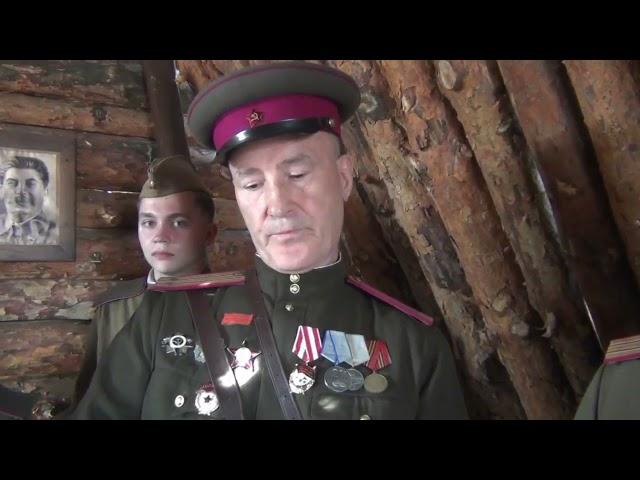 Сергей Аввакумов   1242472061