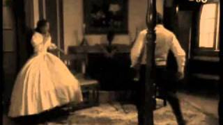Amor Real Manuel y Matilde-Can