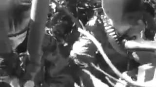 Союзкиножурнал № 73 октябрь 1942 года