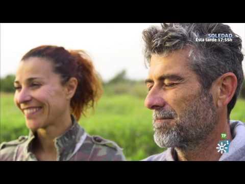 Destino Andalucía |  estuarios del Tinto y Odiel (Huelva); Coín, Guaro y Tolox (Málaga)