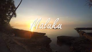 Download lagu Our trip to Maluku 2019 - 2020: AMBON SERAM KEI-KECIL