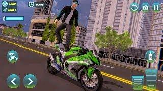 Bike games 3d videos / InfiniTube