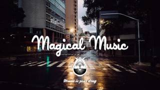 LRX - Won't Let You Down Ft. Gonzalo (Radio Edit)