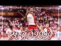 POLISH NATIONAL TEAM - Road To EURO 2020 - HD