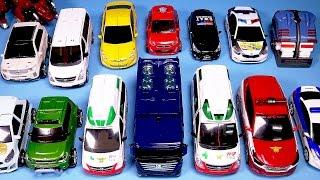 헬로카봇 또봇 파워레인저 다이노포스 바이클론즈 장난감 Hello Carbot Tobot Biklonz car toys