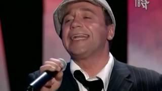 Евгений Кемеровский - Не вспоминай меня