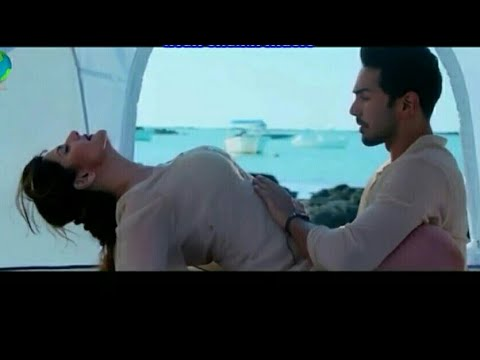 zindgi se hai gila phir bhi humein Jeena to hai new video song