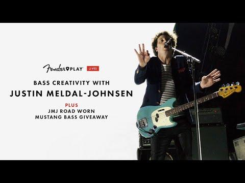 Meldal Single Jenter - Single klubb i meldal : Bsidans