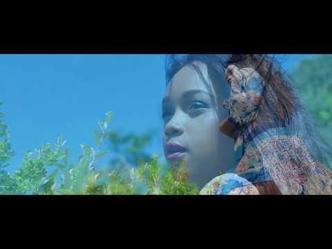 Induku Enhle by Megga
